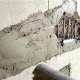 柱子露筋修補砂漿,橋墩表面露筋修補砂漿