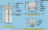 防静电接地工程