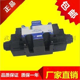 供应手动换向阀23S-25电磁阀/压力阀