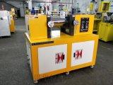 双辊筒压片机 生胶塑炼机 混炼机