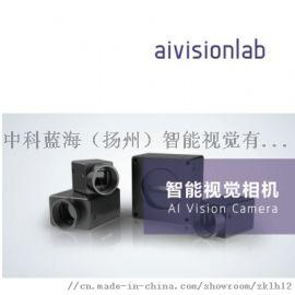 视觉 工业相机