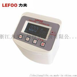 空压机电子压力开关 水泵真空泵智能数显压力控制器