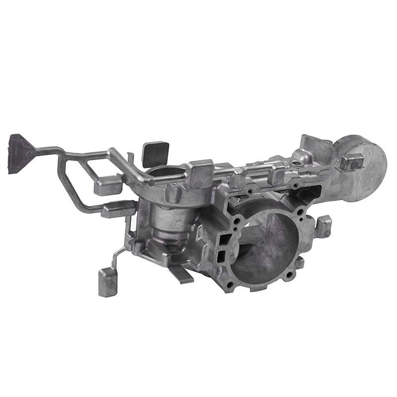 **压铸厂家,供应汽车发动机压铸配件
