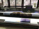 深圳UV軟膜列印廣告製作