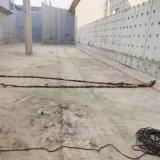 青島泵房地溝堵漏 污水管道交接處堵漏施工工藝
