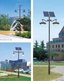 成都太阳能庭院灯、户外防水、厂家直销