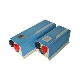 家用逆变器带充电 12V转220V逆变器