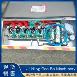 ZYJ-D压风供水 压风自救供水施救一体装置质量保证
