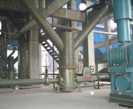 料封泵厂家直销发电厂粉体输送设备料封泵