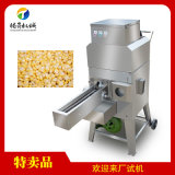 江玉米脱粒机 不锈钢玉米剥粒机