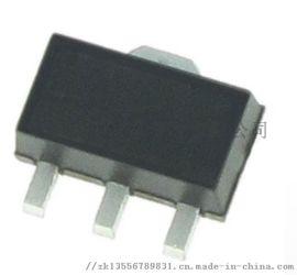 ST 三极管 2STF1360 双极晶体管