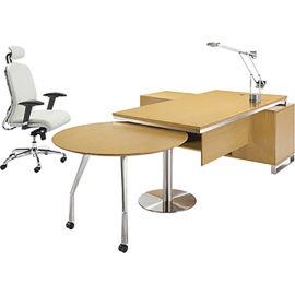 SKZ313  辦公桌 電腦桌 書桌 寫字臺