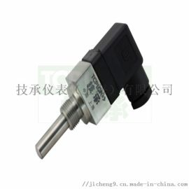 上海双金属片温度开关品牌-6200型