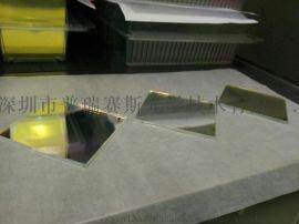 1064nm帶通濾光片