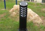 太阳能草坪灯室外园林装饰灯草坪灯厂家