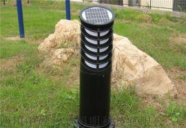 太陽能草坪燈室外园林装饰灯草坪燈厂家