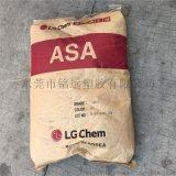 低光泽ASA LI-940