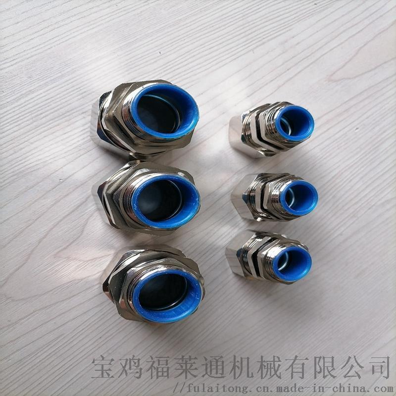 益阳供应DPJ端式软管接头 外丝箱接头M33
