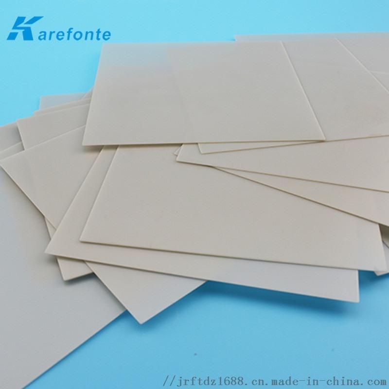 日本進口陶瓷114*114氮化鋁陶瓷片