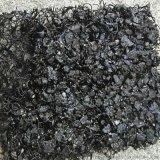 天之鷹直銷 a20聚醯胺生態保護毯 三維水土保護毯