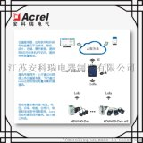 安徽環保污染監測產品介紹