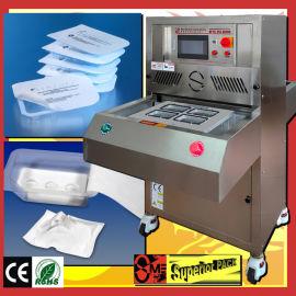 医疗透析纸吸塑热合机器 PVC塑料壳封口机