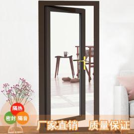 厂家直销工程门窗,楼上楼铝合金门窗,铝合金门窗