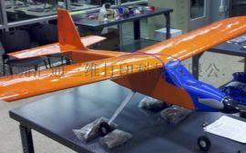 深圳3D打印 飞机玩具模型