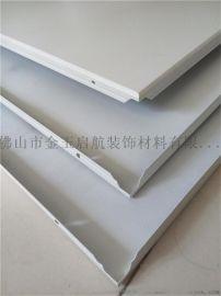 铝扣板厂家-铝扣板厂家直销定制-防污-防污-防震