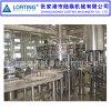 全自動礦物質水瓶裝生產線設備