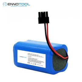 适用14.8V科沃斯CEN540扫地机器人镍氢电池