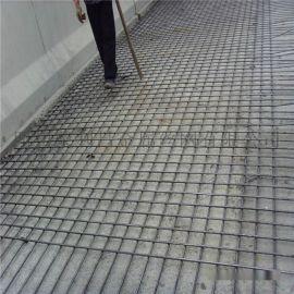 德阳工地钢筋网,乐山工地建筑网片,绵阳建筑钢筋网
