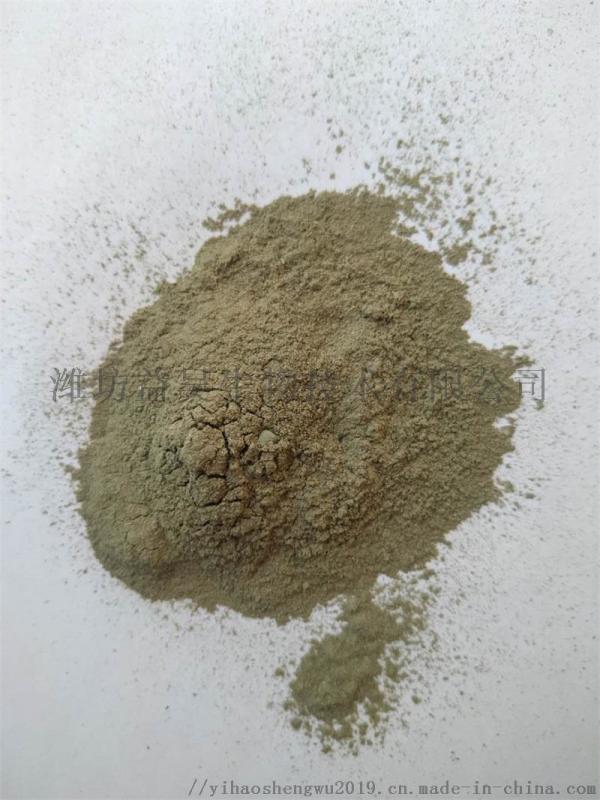 哈茨木霉山东厂家 菌肥用哈茨木霉