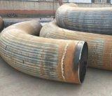 化工管道用彎管 壓力管道大口徑大彎曲半徑彎管 規格齊全 性能優越 質量可靠 乾啓實體廠家供應