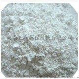 安徽水处理活性白土生产厂家供应 高效絮凝剂