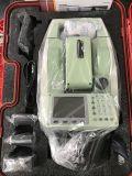 佛山華星全站儀HTS-520R銷售標定維修校準