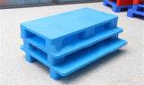 紅河【平板塑料托盤】求購平板托盤廠家