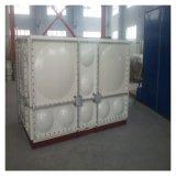 大型水箱 組合玻璃鋼水箱 霈凱水箱