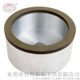杯型修鎢鋼刀樹脂金剛石砂輪
