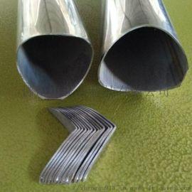 液压冲断机 铁管 角铁下料模具 (正谷)