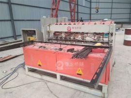 宁夏钢筋网排焊机,数控钢筋网焊网机