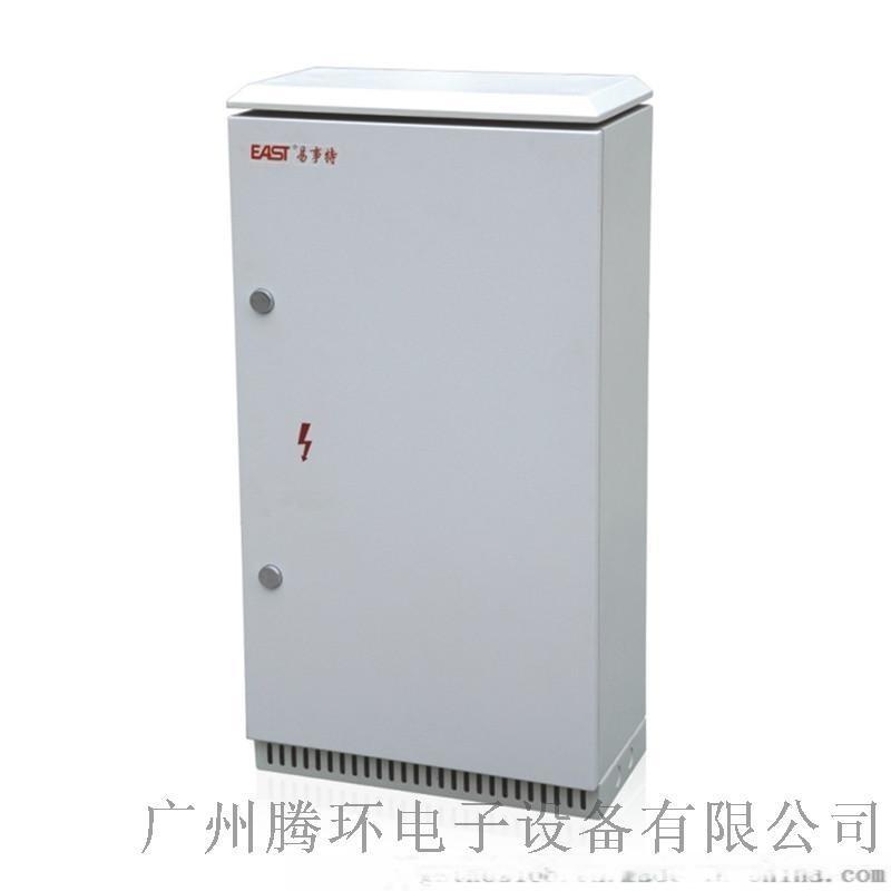 易事特互动式户外UPS电源EA0.5K-HW在线式