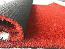 工程围挡塑料假草地毯  仿真草坪运动草坪