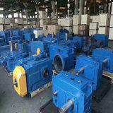 颗粒机配件厂家批发 90千瓦560颗粒机减速机配件