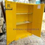 安全櫃藥品櫃危險品存放櫃危化品儲存櫃試劑櫃