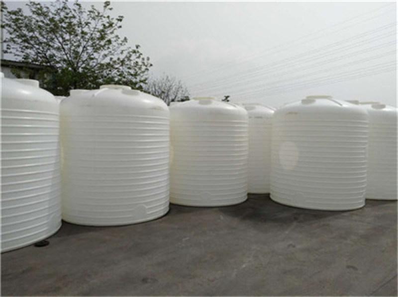 【工地儲水罐】工地怎麼解決用水問題_儲罐報價