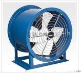 廠價直銷德東固定式SF3#0.12三相軸流通風機