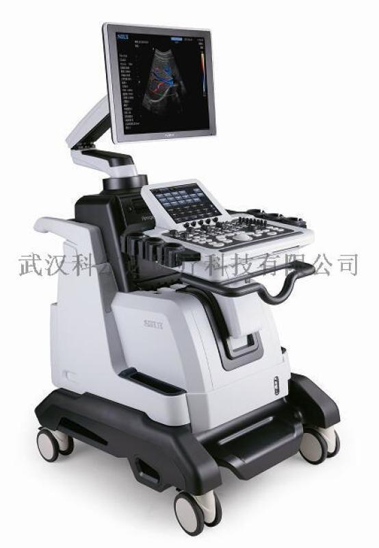 汕頭彩超,全數位彩色多普勒超聲診斷系統