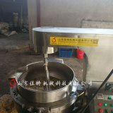 炒製作藥材可以使用攪拌炒鍋嗎, 河南藥材攪拌炒鍋
