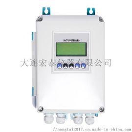 HT-LRSC热式气体质量流量计